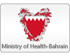 Ministry Of Health Bahrain