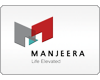 Manjeera Retail Holding Private Ltd