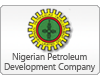 Nigerian petroleum development company (NPDC) ltd