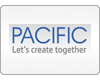 Pacific Development Corporation Ltd