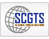 SC Global Tubular Solutions, LLC (SCGTS)