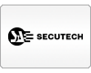 Secutech Automation