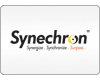 Synechron Technologies Limited