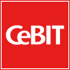 CeBIT Hannover, Germany