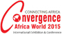 Convergence Africa 2015
